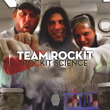 Rockit Science