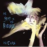 Head on the Door (Reis)