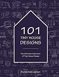 The Shed Option – Tiny House Design