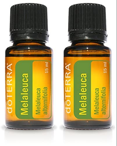 Top 10 Best doterra melaleuca essential oil Reviews