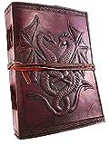 Disney Friends Journals