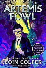 Artemis Fowl (Artemis Fowl, Book 1) (Artemis Fowl (1))