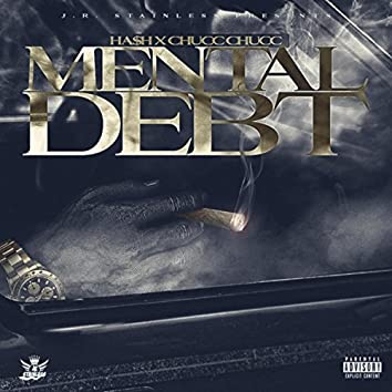Mental Debt