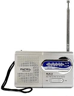 Batterie Ritar RT1245 12V 5Ah Acide scell/é de Plomb Ce Produit est Un Article de Remplacement de la Marque AJC/®