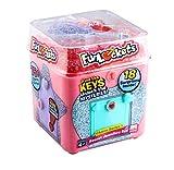 Cefa Toys- Funlocket, Multicolor (480) , color/modelo surtido