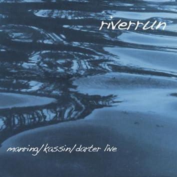 Riverrun (Live)