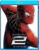 スパイダーマンTM2[Blu-ray/ブルーレイ]
