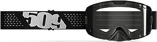 509 Kingpin Goggle (Nightvision)