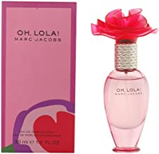 Oh Lola Marc Jacobs 3.4 Ounce Edp Spray for Women