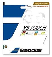 Babolat(バボラ) VSタッチ ナチュラル 135 BA201025