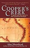 Image of Cooper's Creek