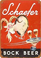 Beer メタルポスター壁画ショップ看板ショップ看板表示板金属板ブリキ看板情報防水装飾レストラン日本食料品店カフェ旅行用品誕生日新年クリスマスパーティーギフト