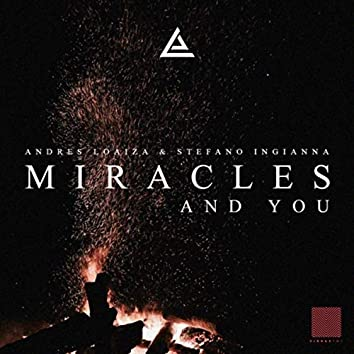Miracles and You