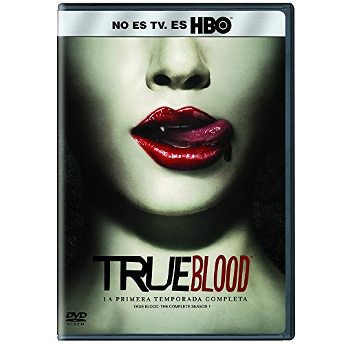 True Blood, Temporada 1
