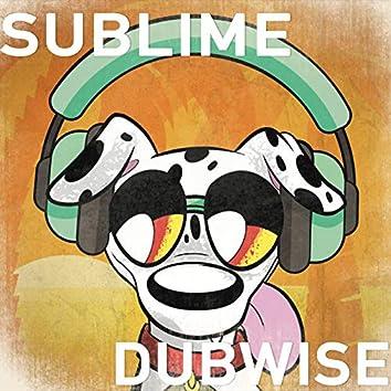 SUBLIME DUBWISE