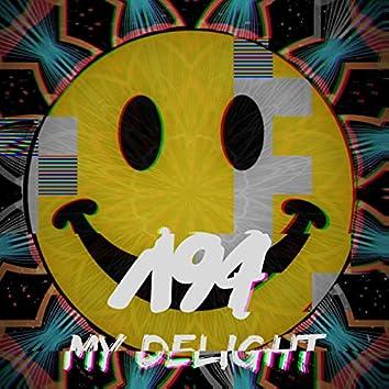 My Delight