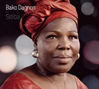 Sidiba by Bako Dagnon (2010-05-11)