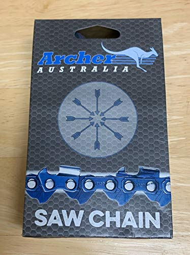 Best blue max chainsaw Review