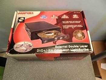 Lite-On iHAP422 22x DVD±RW IDE/PATA Burner with OEM Bulk Drive LightScribe