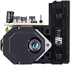 Nobrand Optical Laser Head, KSS-240A Pickup Replacement of The Optical Laser Lens for CD DVD, Black