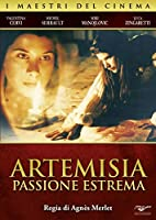 Artemisia - Passione estrema [Import anglais]