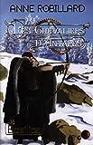 Les Chevaliers d'Antarès 02 - Basilics - Format Kindle - 11,99 €