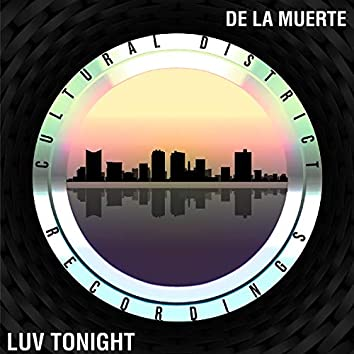 Luv Tonight