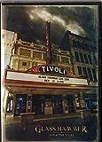 Live at the Tivoli [Francia] [DVD]