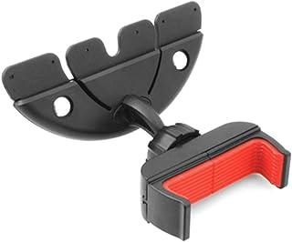 System S Universal KFZ Auto CD Schlitz Handyhalterung für Smartphone und GPS (5,2 cm   9,2 cm)
