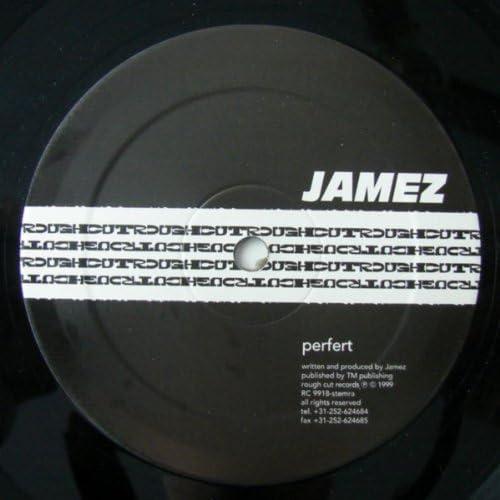 Jamez
