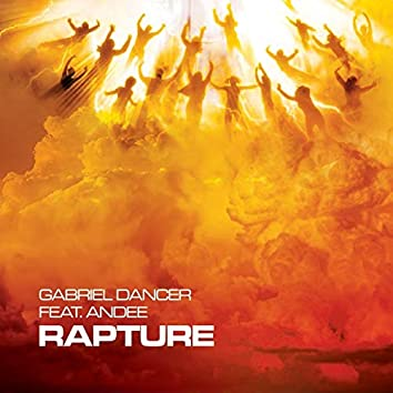 Rapture (feat. Andee)