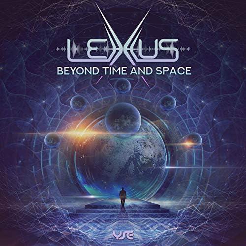 Lexxus (DE)