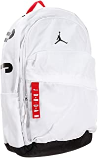 Nike Jordan Air Patrol Backpack
