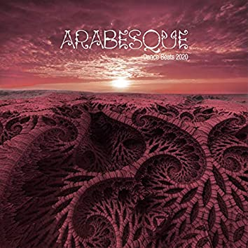 Arabesque Dance Beats 2020