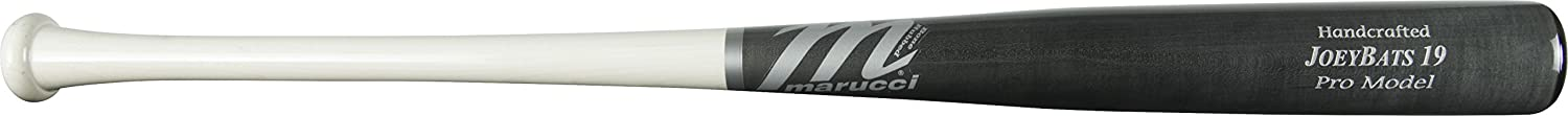 Marucci Joeybats19 Maple Baseball Bat