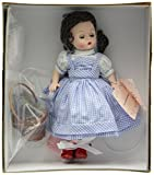 Madame Alexander Wizard of Oz Hollywood Collection Doll - Dorothy 8'