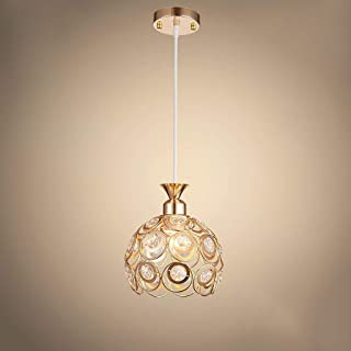 Ceiling Lights & Fans Beautiful Vintage Retro Hemp Rope E14 Edison Metal Chandeliers Antique Droplight For Cafe Bar Dining Living Rooms Hall Clothes Store Decor Fine Craftsmanship