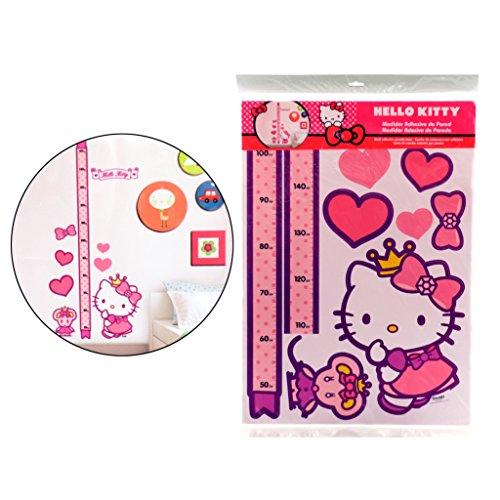 FRISE décorative Hello Kitty