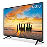 "VIZIO V-Series 43"" Class (42.5"" Diag.) 4K HDR Smart TV (Renewed)"