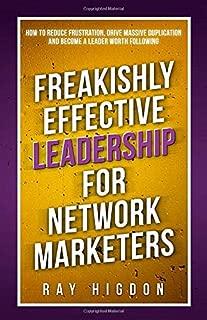Best network marketing pro Reviews