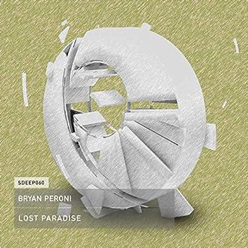 Lost Paradise (Edit)