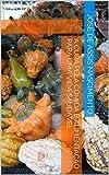 A Cura Pela Comida e Alimentação Para Uma Vida Saudável. (Portuguese Edition)