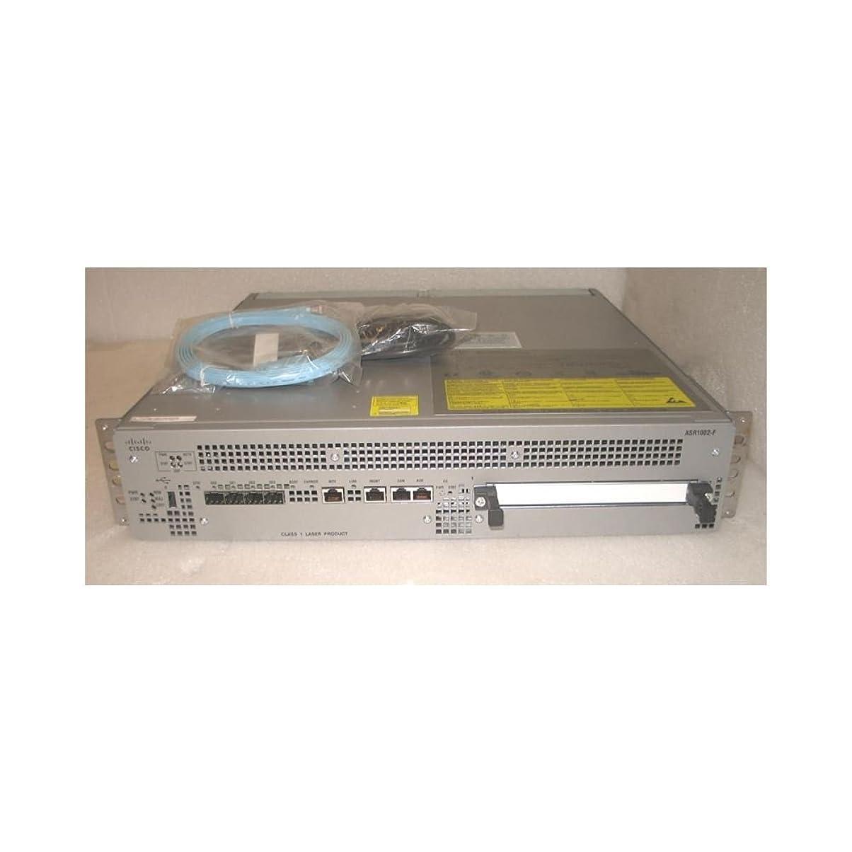 フクロウ童謡バングCISCO ASR1002 Cisco Redundant AC Power Module - 470W [PC]