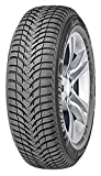 Reifen Winter Michelin Alpin A4 185/60 R15 88T XL