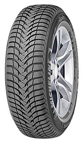 Reifen Winter Michelin Alpin A4 175/65 R15 84T