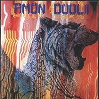 Wolf City by AMON DUUL II (2007-05-03)
