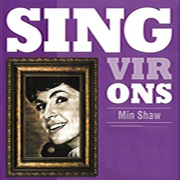 Sing Vir Ons