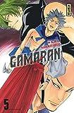 Gamaran - Tome 5