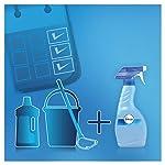 Febreze Pet Fabric Refresher Spray, 500 ml 14