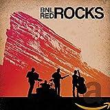 Songtexte von Barenaked Ladies - BNL Rocks Red Rocks